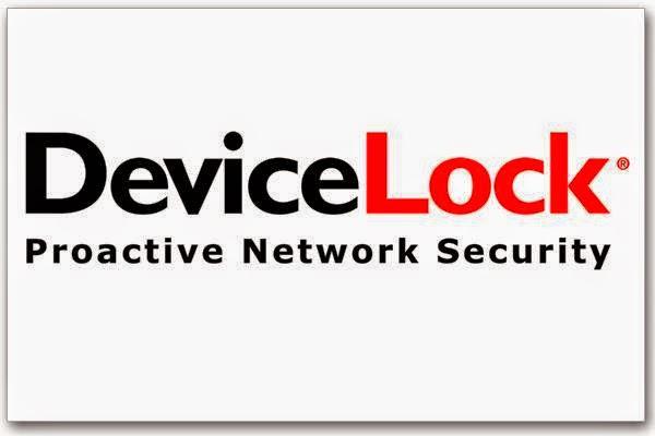 تحميل برنامج DeviceLock 8.0.60293
