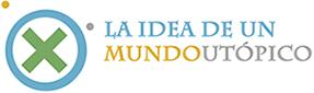 http://laideadeunmundoutopico.blogspot.com.es/