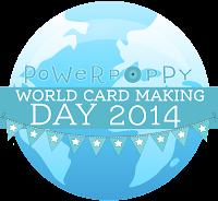 http://www.powerpoppy.blogspot.com.au/2014/10/world-card-making-day-challenge-2.html