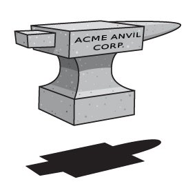 acme-anvil.jpg