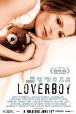 Watch Loverboy 2005 Megavideo Movie Online