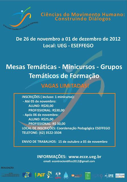 www.ecce.ueg.br