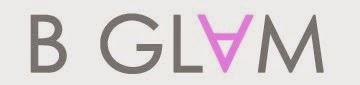 BGlam Magazine