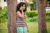 Vishnu Priya gorgeous photos-thumbnail-5