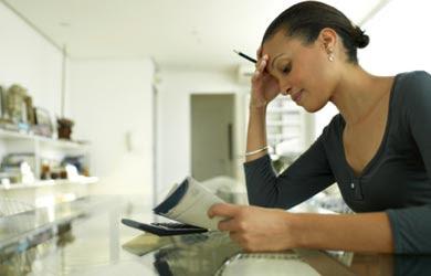 Tips mengatur keuangan sehari-hari