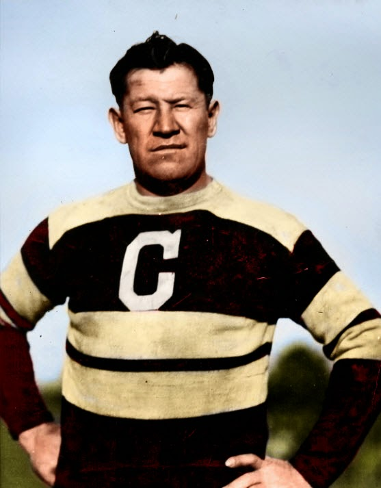 a look at the life and football career of jim thorpe But the town wants to keep jim thorpe in jim thorpe thorpe played pro football and was the nfl's first he endured ridicule and patronizing comments over his indian heritage for most of his life visitors to jim thorpe's tiny town hall can request a photocopy of the.