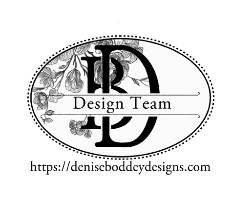 Denise Boddey Designs