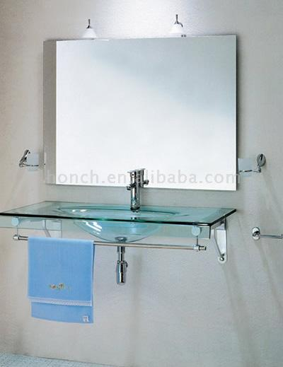 Walking with me for Wash basin mirror price