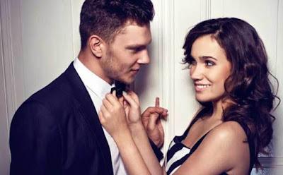 طرق تغري الزوج وتجعله غير قادر على مقاومتك,اغراء الرجل