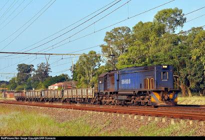RailPictures.Net (610)