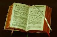 Vigencia de los libros litúrgicos del rito romano clásico.