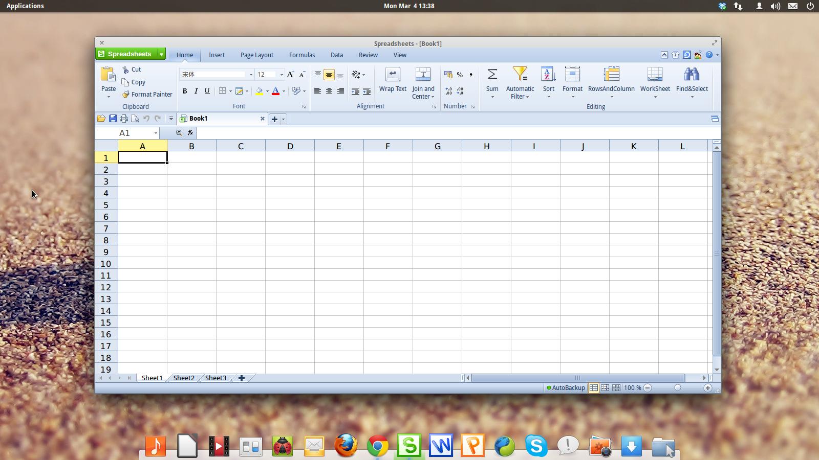 Jfn linux project wps office kingsoft office a - Kingsoft office free download for windows 7 ...