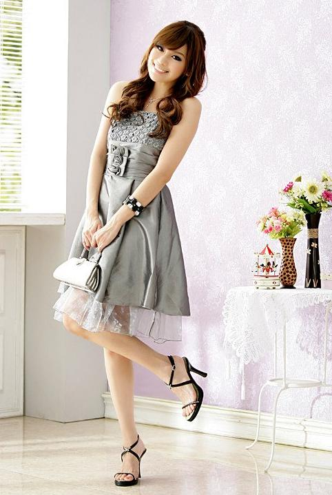 Fantastic Casual Summer Clothes For Teenage Girls 20142015  Fashion Trends