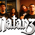 Matanza: Discografia completa - Download