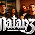 Matanza: Discografia completa - Download