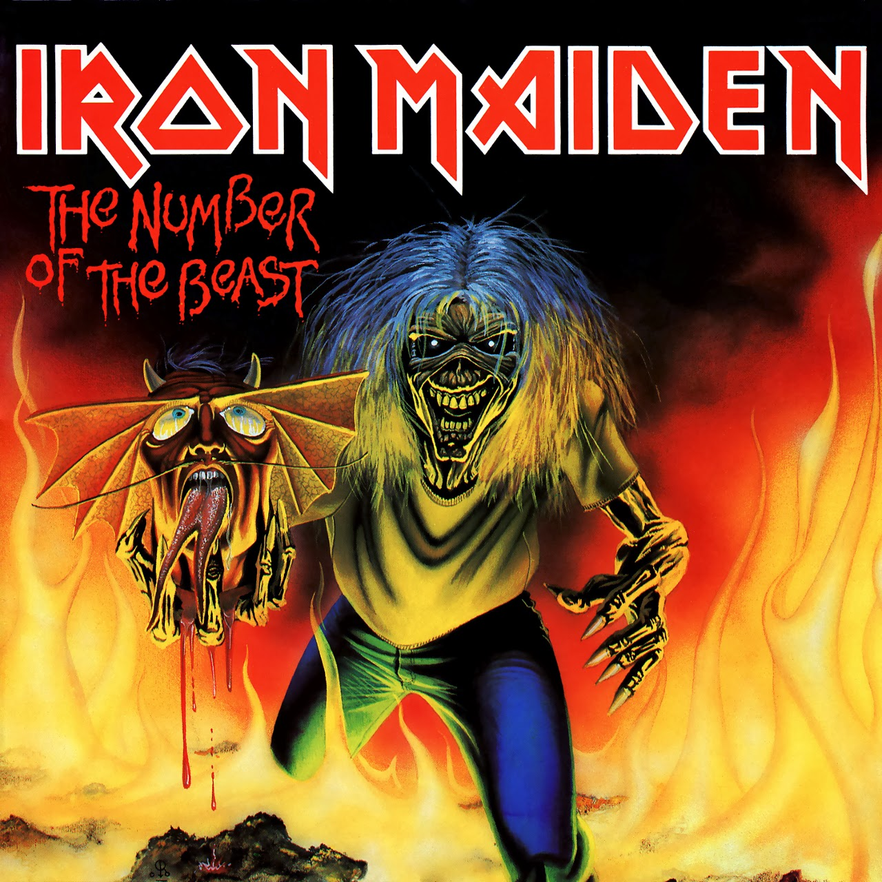 maiden rock single personals Iron maiden - albums + singles + live + bootlegs + more download torrent: iron maiden - albums + singles + live + bootlegs + more description: === note that the audio files are in ogg,.