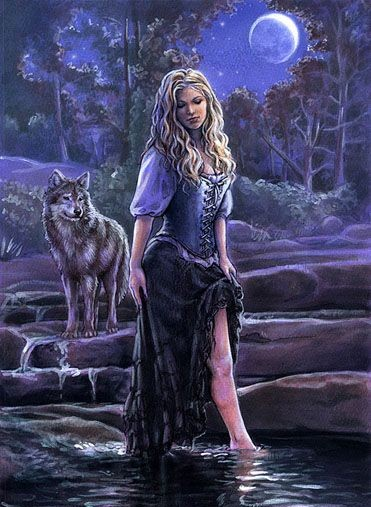 woman and wolf Wolf+Girl.jpg-for-web
