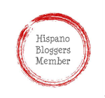 HISPANO BLOGGER