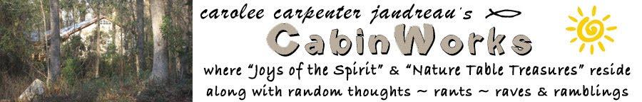 CabinWorks