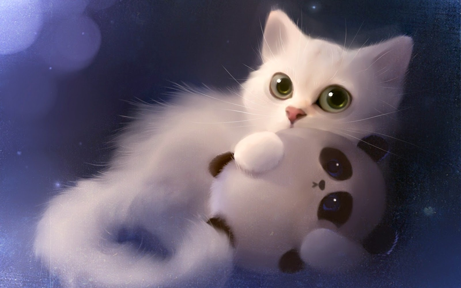Cute HD Wallpapers Free Download