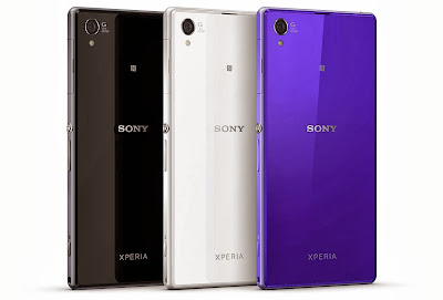 Sony Xperia Z1 Review Sony Xperia L Terbaru Maret 2014 Beserta Harga dan Spesifikasi