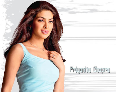 Don 2 Latest Bollywood Movie Priyanka Chopra Wallpaper