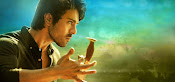 Ram Charan photos from Bruce lee-thumbnail-1