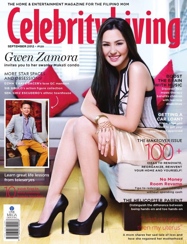 Celebrity Page TV - Home | Facebook