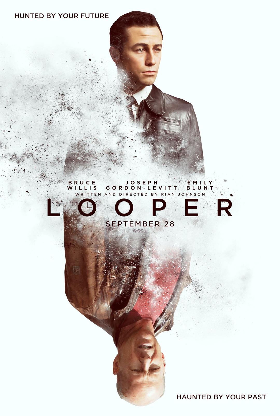 http://4.bp.blogspot.com/-AhfDOAAIp-I/T4CF2vNHAYI/AAAAAAAALDQ/DjocZ8_1X50/s1600/looper.jpg