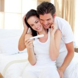 Penyebab Yang Dapat Menghambat Kehamilan