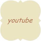 il mio canale