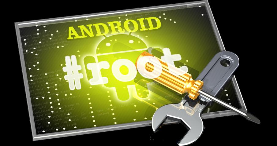 Root][UnRoot][AROMA]Multi Root Installer V1.0 ~ Gratis games dan ...