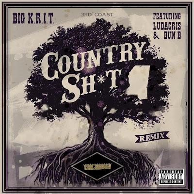 big-krit-country-*!#!-remix-1.jpg