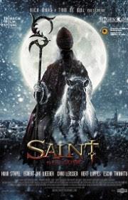 Saint (Sint) (2010)