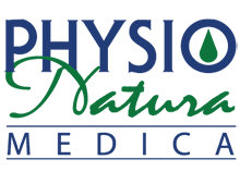 PHYSIO NATURA MEDICA