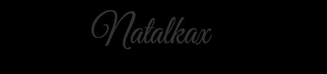 Natalkax