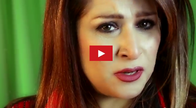 shahla zaland   new song azadi freedom hd afghanvines