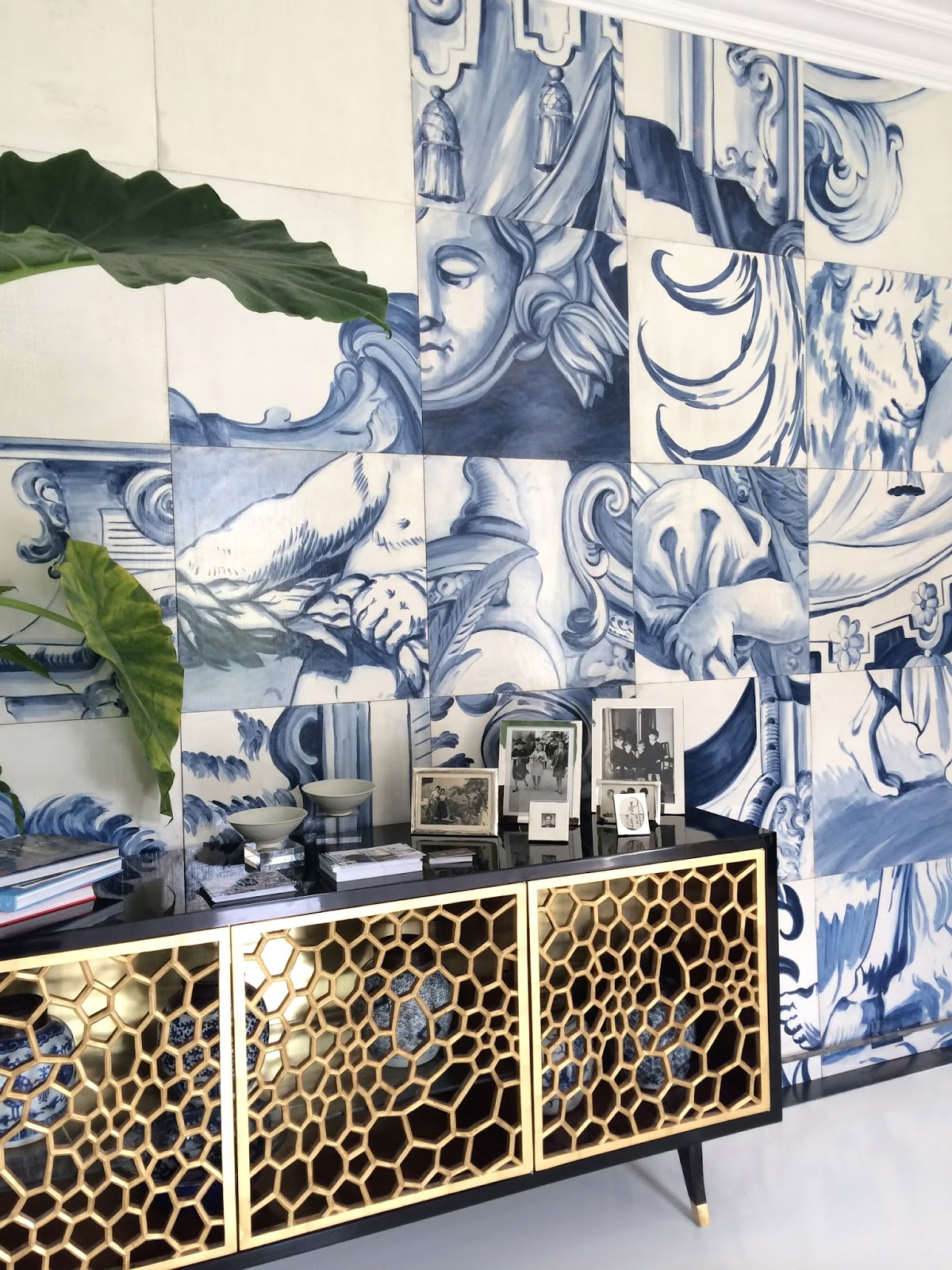 Classic Casual Home Sf Decorator Showcase The Ideas