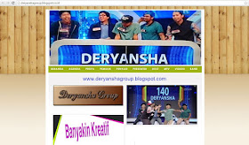Deryansha Group
