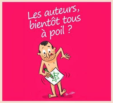 http://la-charte.fr/docs/Communique_CONF_PRESSE_18MARS_CPE_def_03.pdf
