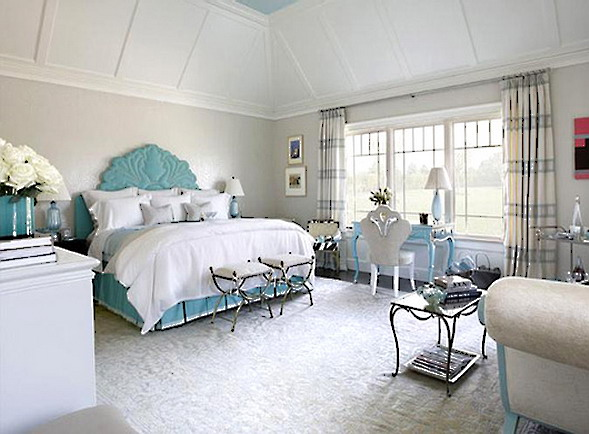 Master bedrooms designs - Beautiful Big Bedrooms Beautiful Bedrooms