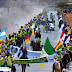 Guajeru: Cidade se prepara para realização dos festejos de São Pedro e da VIII Cavalgada