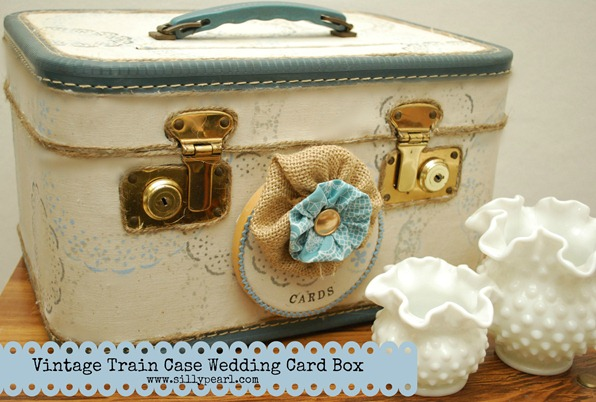 Wedding Card Box Ideas 86 Fresh Are you in the