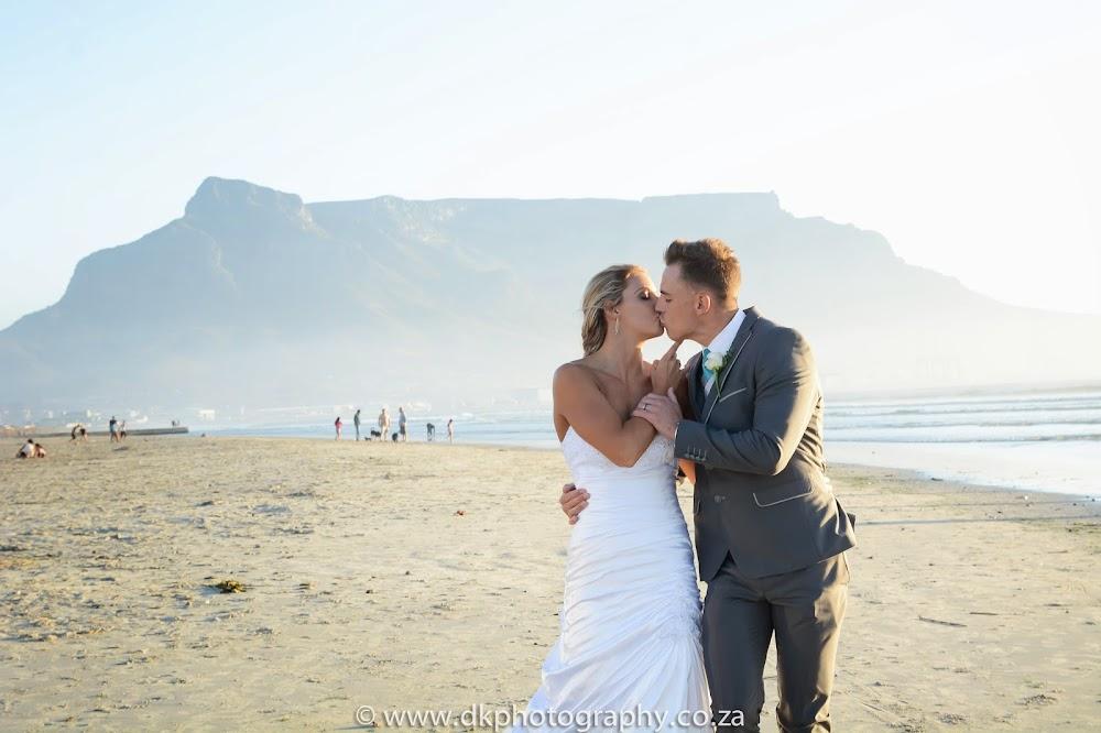 DK Photography CCD_7196 Wynand & Megan's Wedding in Lagoon Beach Hotel  Cape Town Wedding photographer