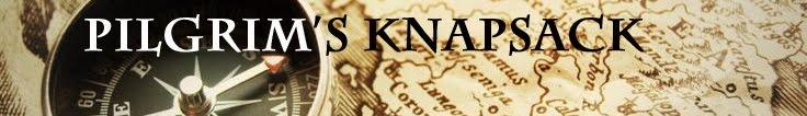 Pilgrim's Knapsack