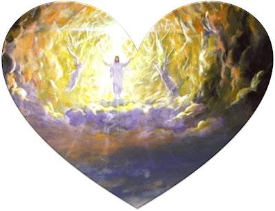 228_corazones_jesus-regreso