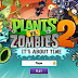 [UPDATE] Plants vs Zombies 2 v2.1.1 Apk Terbaru