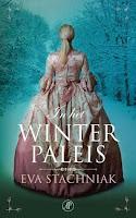 Het Winterpaleis by Eva Stachniak