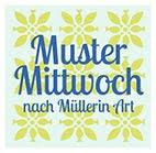 http://muellerinart.blogspot.de/2014/01/fadenscheinige-streifenfische-muster.html