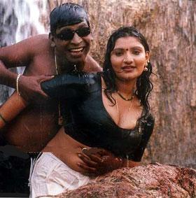 Tamil Hot Kama Kathaigal Maama Tamil Kamakathai Free Tamil Pundai